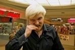 В Петербурге прошел первый фестиваль микромагии: Фоторепортаж