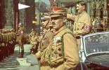 Впервые опубликованы снимки личного фотографа Гитлера: Фоторепортаж