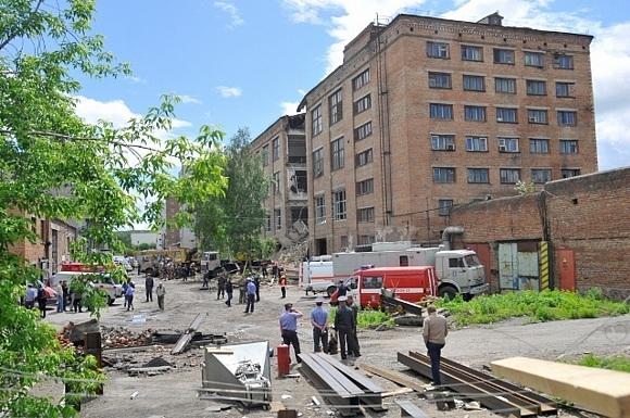 Crash_Krasnoyarsk7__580_no.jpg