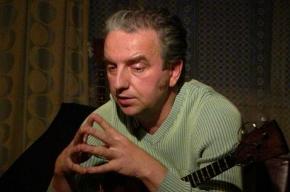 Владимир Шахрин: «Полтинник – еще не веха!»
