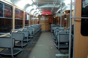 Ближайшее закрытие трамвайных маршрутов
