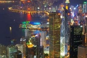В Гонконг - без визы