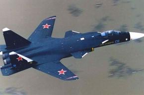Когда у России будет истребитель 5-го поколения?