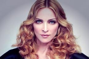 Суд разрешил Мадонне стать мамой