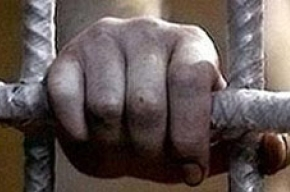 Петербуржец изобличен в серии нападений на женщин