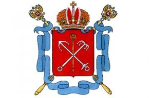 Празднование 300-летия Центрального военно-морского музея проведут на Румянцевском спуске Университетской набережной