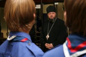 Епископ Аристарх: Долги по зарплате – смертный грех