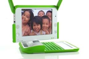 Австралийские аборигены получат лэптопы