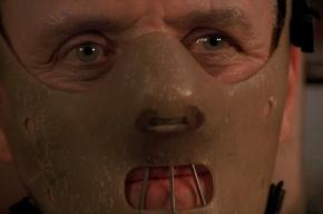 «Молчание ягнят» - лучший триллер всех времен