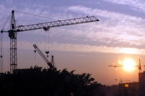 На Сытнинской улице построят гостиницу