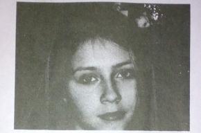 Насильник, убивший московскую школьницу, сядет на 23 года