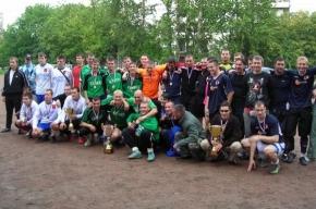 Кубок Лиги: в шести встречах победители были выявлены в послематчевых сериях
