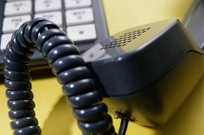 Семья петербургского криминального журналиста устала от телефонных мошенников