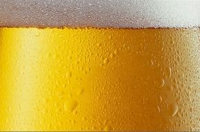 Фестиваль пива и кваса пройдет в Петербурге 4 июля