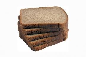 Талоны на хлеб введены в Новороссийске