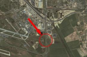 Трагедия на Пулковском шоссе случилась по вине водителя грузовика