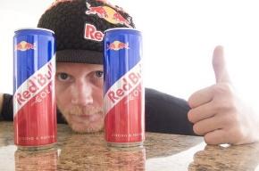 Вслед за Германией «окрыляющий» Red Bull запретили в Тайвани
