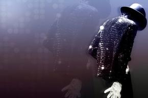 Майкла Джексона убили?