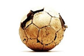 В «Кожаном мяче» примет участие Виктор Файзулин