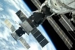 Осенью в космос отправится турист из Канады