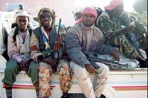 Сомалийские пираты сожгли яхту Indian Ocean Explore