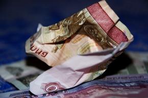 Борис Вишневский: Деньги – зло