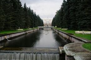 Нижний парк Петергофа теперь закрывается позже
