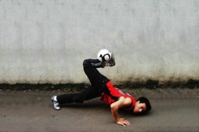 Госдуме не интересно как в стране развиваются физкультура и спорт?