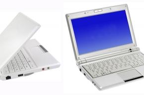 ФАС возбудила дело против нескольких производителей ноутбуков