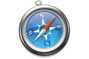 Новый Safari от Apple уже на 11 миллионах компьютеров