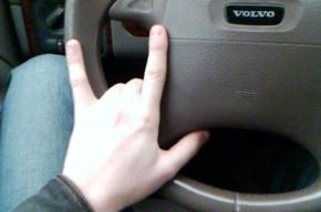 Volvo поедет в Китай вслед за Hummer