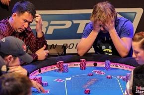 Владельцам казино отсрочек не дадут