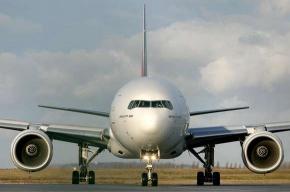 В США пилот Боинга умер во время полета