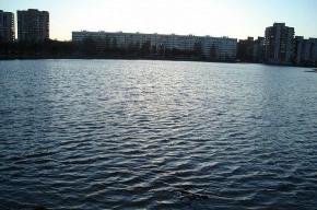 Жители Калининского района составили рейтинг пляжей