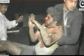 Теракт в Пакистане: погиб один россиянин