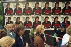 Врач Майкла Джексона все рассказал полиции