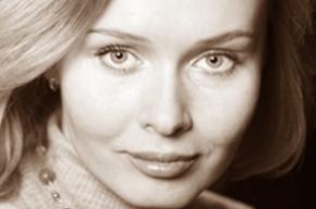 Россиянку признали лучшей певицей мира