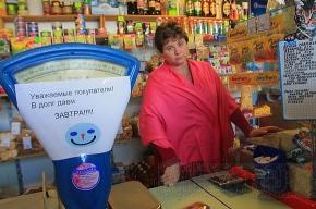 В Купчино станет больше магазинов