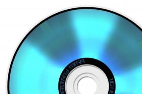 Союз кинематографистов хочет получать отчисления с производителей чистых DVD