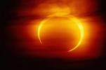 Завтра самое длинное солнечное затмение. Где?: Фоторепортаж
