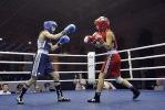 В финалах женского боксерского турнира выступит 11 россиянок: Фоторепортаж