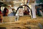 Фоторепортаж: «Библиотека имени Серафимовича показывает «Маленькие чудеса большого сердца»»