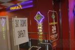 Фоторепортаж: «Сегодня закрылись 111 казино»