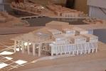 Фоторепортаж: «Театр танца на Набережной Европы будет напоминать океанский лайнер»