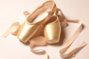 Юная балерина из Гатчины заняла первое место на Всемирном конкурсе балета
