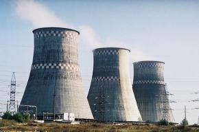На Северной ТЭЦ начинается летний ремонт оборудования
