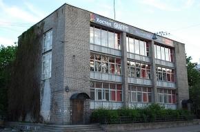 На набережной Мойки открылся самый большой в городе хостел