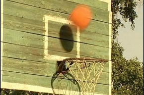 Жителям Купчино снова предстоят три дня спорта