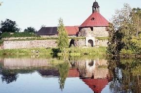 Все выходные в Приозерске будут играть в Средневековье