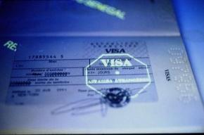 В каких странах бывшего СССР нужна виза?
